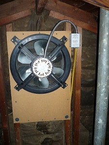 attic-exhaust-fan-225x300
