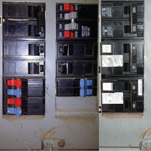 electrical-panels-300x300