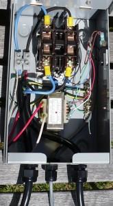 pump-controller-165x300